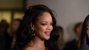 Rihannas 32. Geburtstag fällt heute auf besonderes Datum