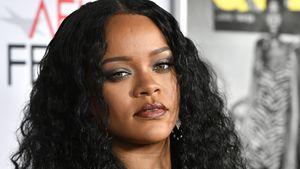 Rihanna kauft ein Haus für TikTok-Influencer in Los Angeles