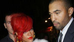 Rihanna wünscht sich einen Heiratsantrag