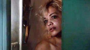 """""""Southpaw""""-Trailer: So sieht Rita Ora als elender Junkie aus"""