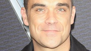 "Robbie Williams: Volles ""Car""racho in München"
