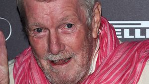 Beatles-Fotograf Robert Freeman mit 82 Jahren gestorben!