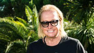 Family dagegen: Insel-Traum für Robert Geiss damit geplatzt?