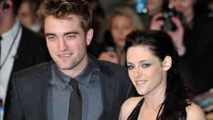 Zurück zum Ex? Robert Pattinson & Kristen Stewart gesichtet!