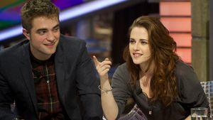 Trennung von Robert Pattinson: FKA Twigs spricht Klartext