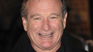 Robin Williams, Schauspieler