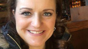 Vier Ehefrauen: Robyn Brown vermisste Zweisamkeit mit Mann