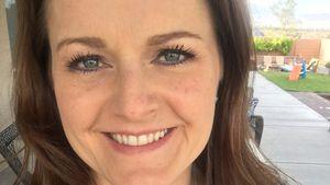 Schwesterehefrauen-Streit: Warum ist Robyn verschwunden?