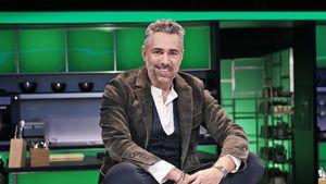 """Nach drei Staffeln: Roland Trettl steigt bei """"The Taste"""" aus"""