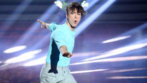"""4. """"Let's Dance""""-Show: Welche 90er-Songs bringen die Punkte?"""