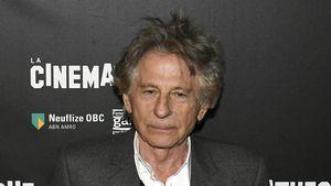 Nach Rauswurf: Roman Polanski verklagt die Oscar-Academy