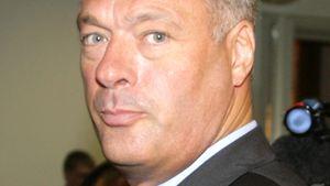 Ronald Schill