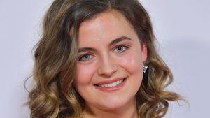 """Liebesnews: """"Bergdoktor""""-Star Ronja Forcher ist verlobt!"""