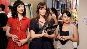 """Schade: Diese """"Gilmore Girls""""-Stars kommen nicht zurück!"""