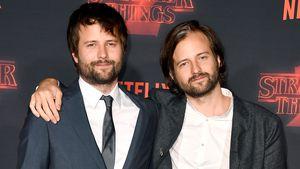 """Netflix-Wirbel: Steigen """"Stranger Things""""-Macher aus?"""