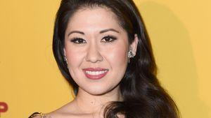 Nach Tod ihrer Tochter (4): Broadway-Star verliert auch Baby