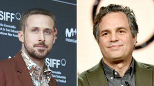 Diese berühmte Rolle von Ryan Gosling verpasste Mark Ruffalo