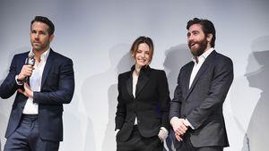 """Video: """"Prince of Persia""""-Verarsche mit Gyllenhaal"""