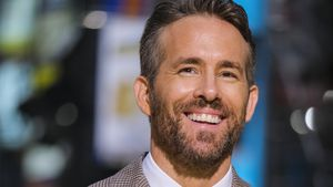 Ryan Reynolds vorne: Sie sind die Top-Verdiener in Hollywood