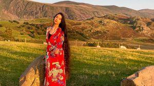 Mit 20 Jahren: Miss-Universe-Anwärterin ist gestorben