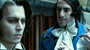"Sacha Baron Cohen im ""Alice im Wunderland""-Sequel"