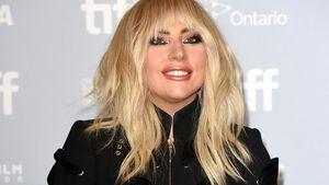 Nach Gesundheits-Drama: Ist Lady Gaga plötzlich verlobt?
