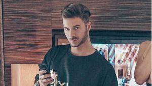 Nach Eklat im Dubai-Urlaub: Sam Dylan muss zum Corona-Test