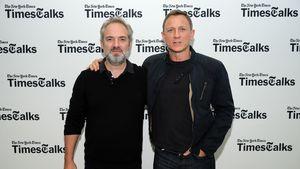 """James Bond""-Regisseur steht hinter Daniel Craigs 007-Aus"