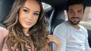 """""""Am Anfang tut es weh"""": Samira entfolgt Yasin auf Instagram"""