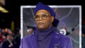 Klare Worte: Denkt Samuel L. Jackson (70) an Karriere-Aus?