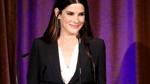 Sandra Bullocks ungewöhnliche Lösung zum Oscar-Host-Dilemma