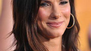 Sandra Bullock will Ex aus ihrem Leben streichen