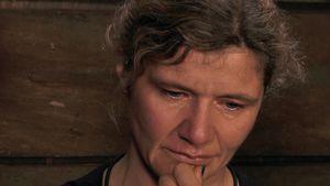 Baby-Beichte im Busch: Bereut es Bobfahrerin Sandra jetzt?