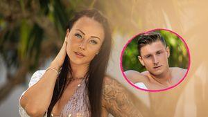 """Tommys Date mit Tara: War """"Ex on the Beach""""-Sandra sauer?"""