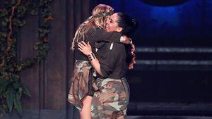 Höchstwertung: DIESES Tanz-Paar sichert sich DDD-Tagessieg