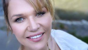 Sara Kulka wurde aus psychiatrischer Akut-Klinik entlassen