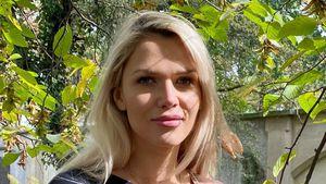 Sara Kulka wird in psychiatrischer Akut-Klinik behandelt