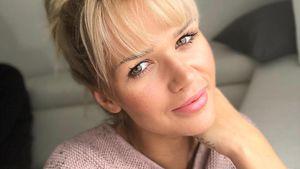 Sara Kulka: Picknick mit ihren Mädels von Sexsong gecrasht