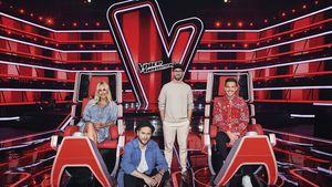"""""""The Voice""""-Auftakt: Wie kam die neue Jury bei den Fans an?"""