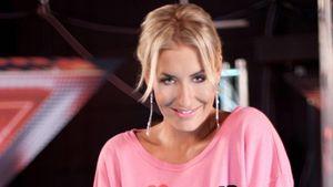 X-Factor: S. Connor will nicht mehr die Mama sein