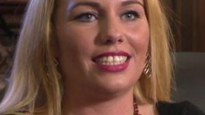 Sarah Gehring: Bereut sie ihre Typveränderung?