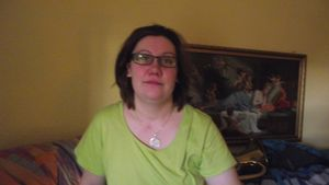 """Schwer verliebt""-Sarah H.: Prozess wird 2018 neu aufgerollt"
