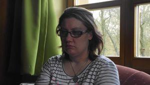 """1 Jahr nach Urteil: """"Schwer verliebt""""-Sarahs (†32) Schicksal"""
