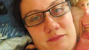 Ekel-Fund: In Sarah H.s (†) Vagina steckte ein Anhänger!