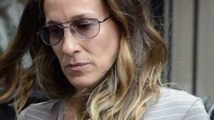 "Sarah Jessica Parker: Absage an ""Carrie Diaries"""