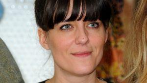 """Zu """"eitel"""" für Selfies? Sarah Kuttner kritisiert den Trend"""