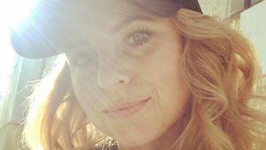 """Let's Dance""-Chaos: Sarah Latton hat gemischte Gefühle!"