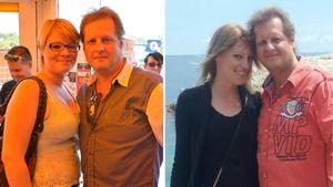 Sarah Liesenhoff, Jens Büchner und Nadine Hildegard