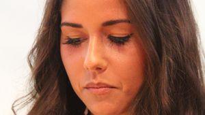 Skandal-Jahr: Sarah Lombardi brauchte sogar eine Therapie!