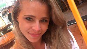 Aggressiver Mensch: Jennys Hakan macht Saskia Atzerodt Angst